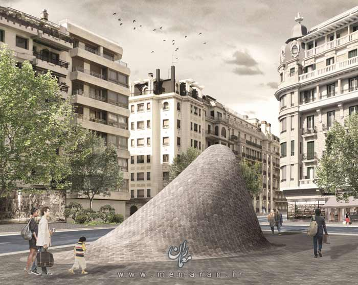 babel-studio-eleva-metro-station-entrance-designboom-02