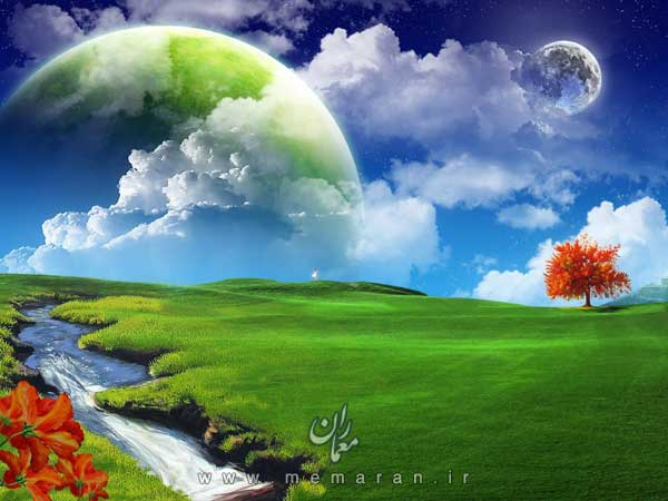 creative-imagination-3d-pictures-hd-wallpaper
