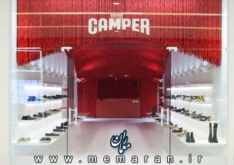 camper-shop-interior-design