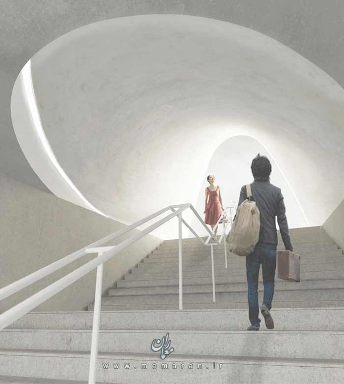 babel-studio-eleva-metro-station-entrance-designboom-03
