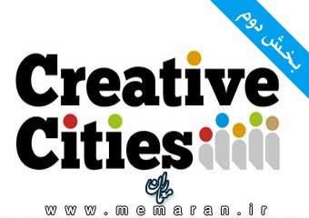 Creative-City-Logo