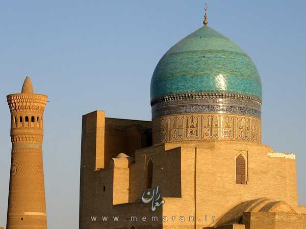 kalon mosque_in_bukhara__uzbekistan-other